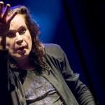 Ozzfest 2010 - Ozzy Osbourne