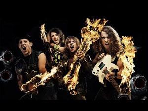 Jettblack_flames