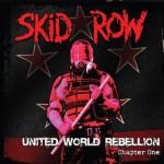 skidRow