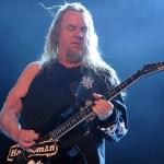 Jeff-Hanneman