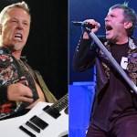 Metallica-Iron-Maiden