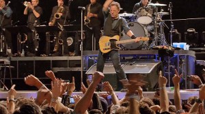 springsteenMovie