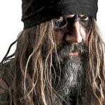Rob Zombie - Live At The Brixton Academy