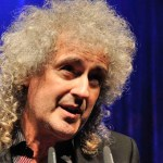 Classic Rock Roll Of Honour Awards 2011 In London - Ceremony