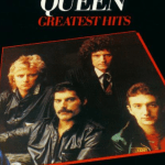 Queen_Greatest_Hits-610x527