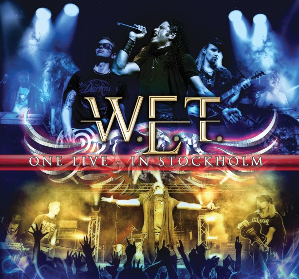cover_WET
