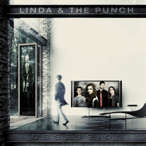 Linda&ThePunch_cover