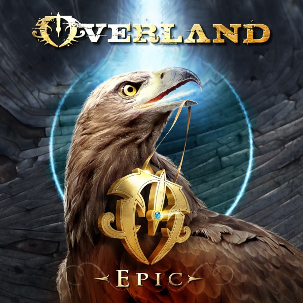 Overland_cover