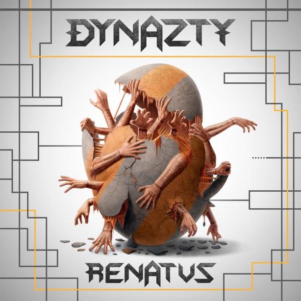 Dynazty-Renatus