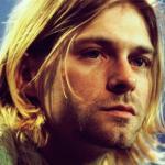 Kurt-Cobain_Becoming-a-Father_HD_768x432-16x9