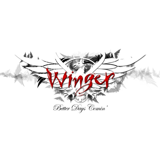 WINGER_bdc_cover