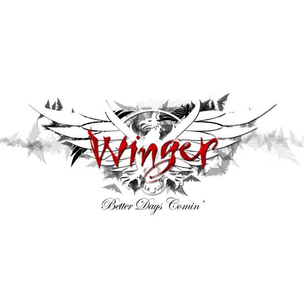WINGER_bdc_cover