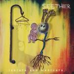 1seetheralbum