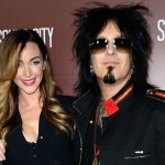 Courtney-Bingham-Nikki-Sixx
