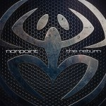 Nonpoint-TheReturn