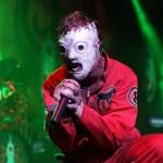 Slipknot-Corey-Taylor1