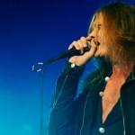 Sonisphere 2014 - Day 2