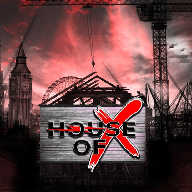 HouseOfX_cover
