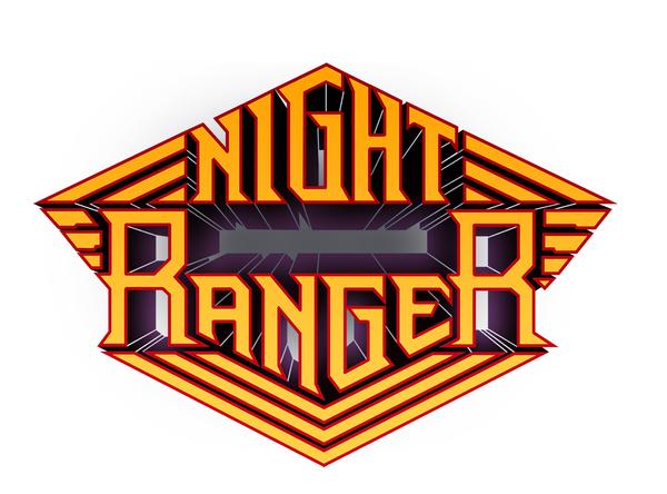 n ranger