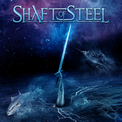 Shaft-of-Steel-Shaft-of-Steel-EP-2014-400x400