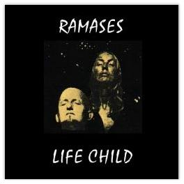 Life Child