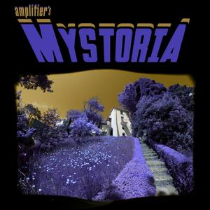 amplifier mystoria lyrics