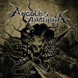 angelus apatrida - the call lyrics