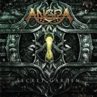 angra secret garden metal lyrics