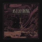 As I Lay Dying - Shaped by fire lyrics