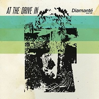 At The Drive-In - Diamante