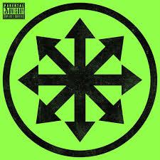 Attila - Chaos metalcore album
