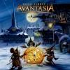 avantasia the mystery of time