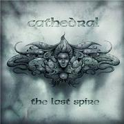cathedral the last spire