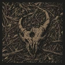 Demon Hunter - Outlive metalcore