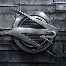 devin townsend z2 album lyrics