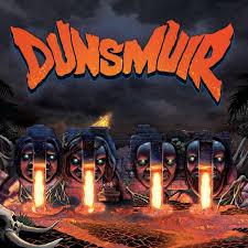 Dunsmuir - Dunsmuir album lyrics