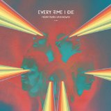 every time i die from parts unknown album