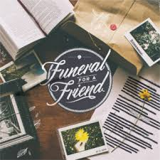 funeral for a friend chapter and verse hardcore lyrics