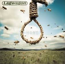 lagwagon hang lyrics