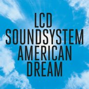 LCD Soundsystem - American dream