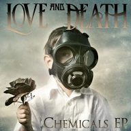 love and death chemicals
