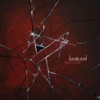 Lunatic Soul - Fractured
