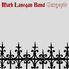 Mark Lanegan - Gargoyle alternative rock