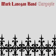 Mark Lanegan - Gargoyle alternative rock