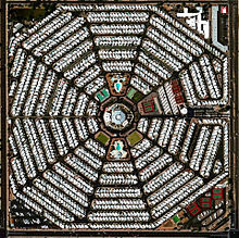 modest mouse strangers to ourselves songs lyrics