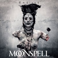 moonspell extinct music lyrics