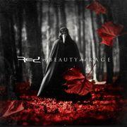 red of beauty and rage album lyrics
