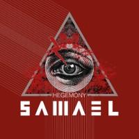 Samel - Hegemony industrialmetal