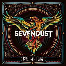 sevendust kill the flaw lyrics
