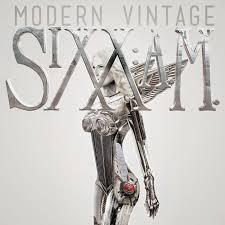 six am modern vintage album lyrics